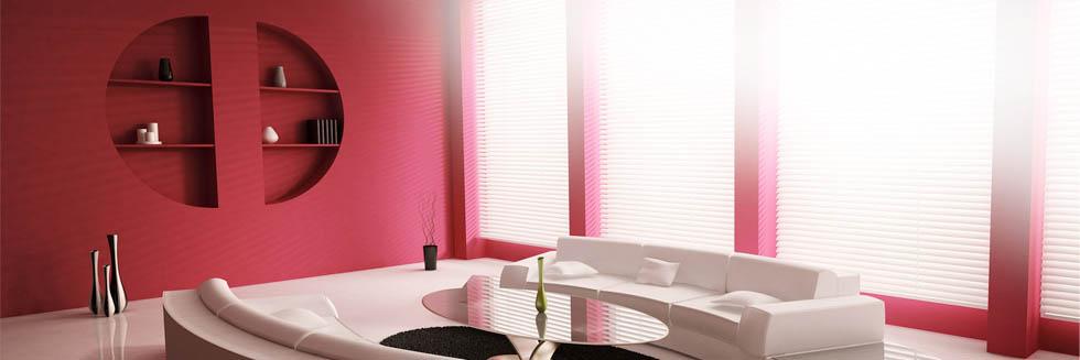 storen plissee rollo ab 27 chf. Black Bedroom Furniture Sets. Home Design Ideas