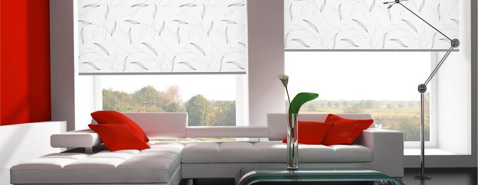 plissee rollo wohnzimmer:Storen – Plissee – Rollo ab 27 CHF storenonline.ch
