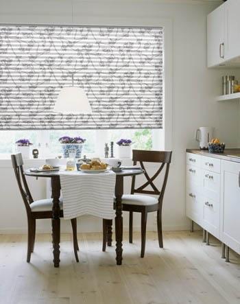 plissee. Black Bedroom Furniture Sets. Home Design Ideas
