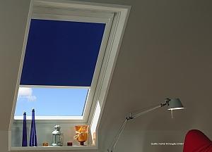 dachfenster rollo nach ma. Black Bedroom Furniture Sets. Home Design Ideas