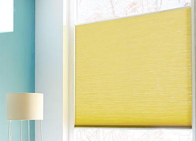 was ist plissee trendy plissee stoff with was ist plissee plissee schn design vorhang. Black Bedroom Furniture Sets. Home Design Ideas