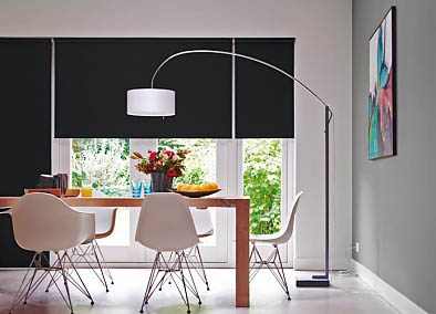 rollo nach ma ab 27chf kaufen. Black Bedroom Furniture Sets. Home Design Ideas