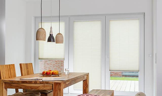 storen und jalousien ab chf 27. Black Bedroom Furniture Sets. Home Design Ideas