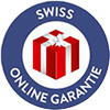 Swiss E-Commerce-Gütesiegel